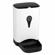 Buy Automatic Pet Feeder for Dog Cat Food Dispenser