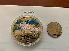 Buy United States Business Pokemon golden coin