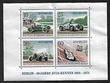 Buy German MNH Scott #9N315 Catalog Value $1.30