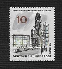 Buy German Hinged Scott #9N223 Catalog Value $.25