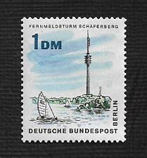 Buy German Hinged Scott #9N233 Catalog Value $.45