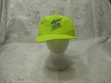 Buy Canada Dry Yellow Baseball Cap One Size Fits All