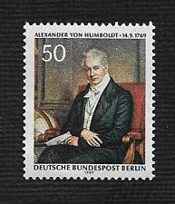 Buy German MNH Scott #9N281 Catalog Value $.80