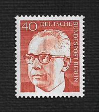 Buy German MNH Scott #9N290 Catalog Value $.50