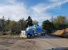 Buy 2003 Peterbilt 379 EXHD Semi Tractor