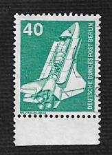 Buy Germany Used Scott #9N353 Catalog Value $.25