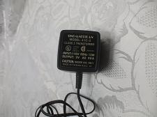 Buy SINO- American AC Adaptor Model 41C - 3