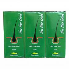 Buy Neo Hair Lotion Hair Root Nutrients Pack of 3