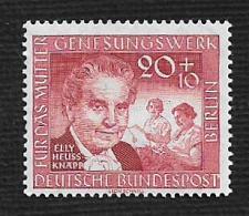 Buy German MNH Scott #9NB20 Catalog Value $1.30