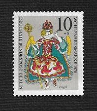 Buy German MNH Scott #9NB78 Catalog Value $.30
