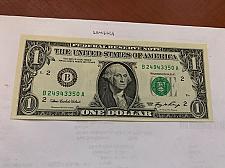 Buy United States Washington $1.00 uncirc. banknote 2006 #10
