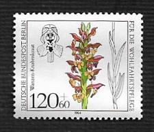 Buy German Berlin MNH #9NB219 Catalog Value $3.00