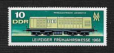 Buy German DDR MNH Scott #990 Catalog Value $.30
