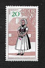 Buy German DDR MNH Scott #993 Catalog Value $.25