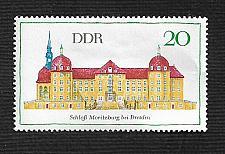 Buy German DDR MNH Scott #1019 Catalog Value $.25