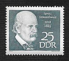 Buy German DDR MNH Scott #1028 Catalog Value $.25