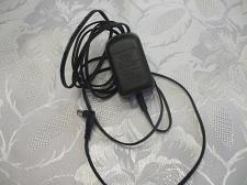 Buy Uniden Telephone Ac Adaptor Model AD 1010
