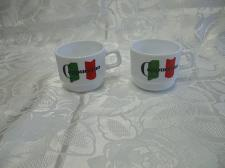Buy 2 Maxwell House Cappuccino Cups