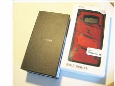 Buy 9.7/10 UNLOCKED Verizon 64gb Samsung S8 DEAL!!