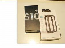 Buy 9.4/10 Sprint/T-MOBILE 128gb Samsung Galaxy S10 Plus G975U