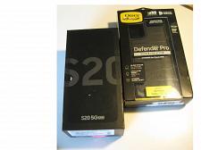 Buy Mint Unlocked Verizon 128gb Samsung S20 5g G981V Deal!! Wrnty 11/21