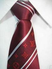 Buy Fantastic silk necktie new #1