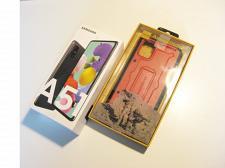 Buy Brand New 128gb VERIZON Samsung A51 Deal! Warrnty 1/22