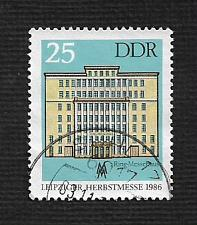 Buy German DDR Used Scott #2561a Catalog Value $.40