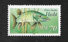 Buy Germany DDR MNH Scott #2612 Catalog Value $.65