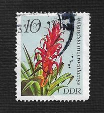 Buy German DDR Used Scott #2656 Catalog Value $.25