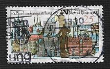 Buy German DDR Used Scott #2680 Catalog Value $.25
