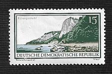 Buy German DDR MNH Scott #832 Catalog Value $.25