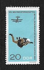 Buy German DDR MNH Scott #847 Catalog Value $.25