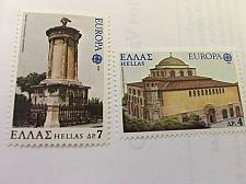 Buy Greece Europa 1978 mnh stamps