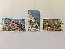 Buy Greece Europa 1977 mnh stamps