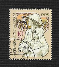 Buy German DDR Used Scott #B161 Catalog Value $.25