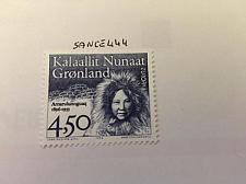Buy Greenland Europa mnh 1996 stamps