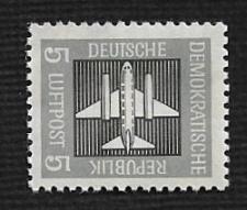 Buy German DDR MNH Scott #C1 Catalog Value $3.25