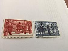 Buy Norway Norge Europa 1982 mnh stamps