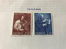 Buy Norway Norge Europa 1985 mnh stamps