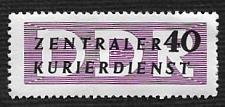 Buy German DDR MNH Scott #O35 Catalog Value $1.20