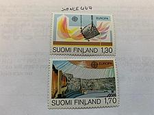 Buy Finland Europa 1983 mnh stamps