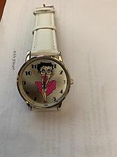 Buy Betty Boop new watch