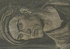 "Buy GERMANY 10000 MARK 1922 REICHSBANKNOTE K 6881869 ""VAMPIRE NOTE"" Large Note"