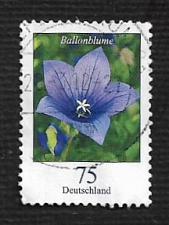 Buy German Used Scott #2410 Catalog Value $1.05