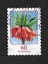 Buy German Used Scott #2421 Catalog Value $.90
