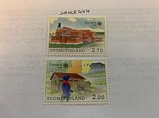 Buy Finland Europa 1990 mnh stamps