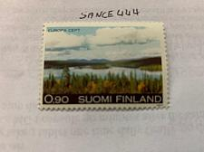 Buy Finland Europa 1977 mnh stamps