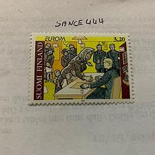 Buy Finland Europa 1996 mnh stamps
