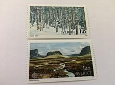 Buy Sweden Europa 1977 mnh stamps
